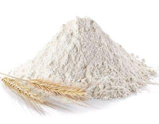 «Аграрний фонд» не дорахувався 800 тонн борошна, яке зберігав на Івано-Франківському КХП