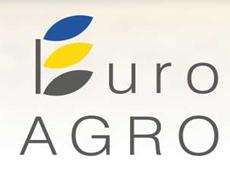 Виставка «EuroAGRO 2017»