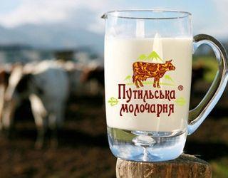 «Путильська молочарня» отримала сертифікат управління безпечністю харчових продуктів ISO 22000