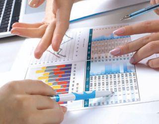 У вітчизняному АПК реалізуються інвестпроекти на 36,7 млрд грн