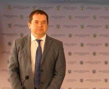 Прем'єр відсторонив очільника Держгеокадастру Цвяха від виконання обов'язків
