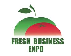 Виставка «Fresh Business Expo Ukraine»