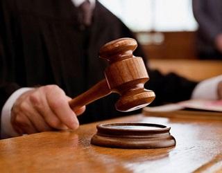 Суд повернув у державну власність Миколаївський портовий елеватор