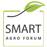 Форум «Smart Agro Forum 2017»
