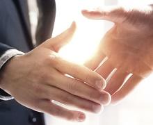 Syngenta купить у COFCO насіннєвий бізнес