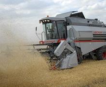 В Україні заміни потребує 30% сільськогосподарської техніки