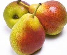 Вінничина планує зібрати близько 260 тис. тонн плодів і ягід
