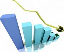 З початку року виробництво агропродукції зменшилось на 2,3%
