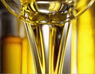 Перший завод органічних олій з'явився на Полтавщині