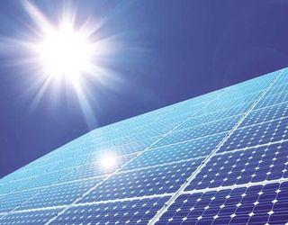 МХП хоче стати енергонезалежним за рахунок сонячних панелей і біогазових установок