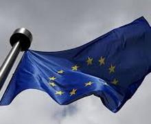 ЄС реформує сільськогосподарську політику