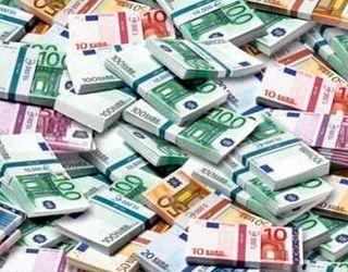 Agromino за дев'ять місяців отримала 6,6 млн євро прибутку