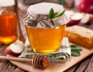Експорт українського меду досягне абсолютного рекорду – 70-80 тис. тонн