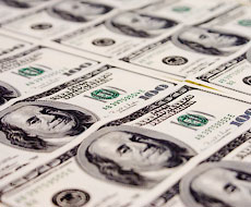 ViOil отримає від Ощадбанку $66 млн кредиту