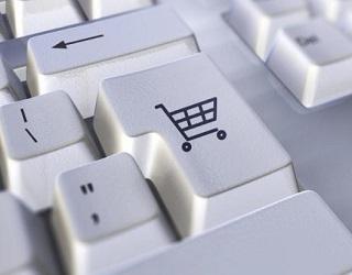 «Кусто Агро» переходить на електронні закупівлі