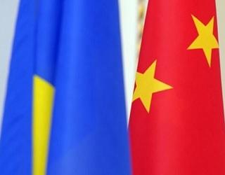 «Кусто Агро» планує вийти на ринок Китаю