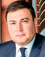 Денис Негара