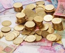 Україна експортувала до ЄС агропродукції на $5,2 млрд