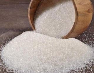 Харківська область не змогла виконати план з цукроваріння