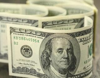 ЄБРР надасть «НІБУЛОНу» кредит до $50 млн