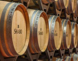 «Шабо» пройшов сертифікацію за міжнародними стандартами