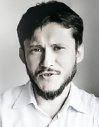 Таір Мусаєв
