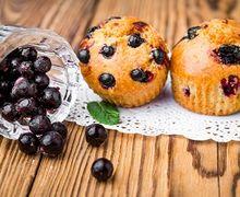 «Аграна Фрут Україна» може наростити переробку фруктів і ягід до 20 тис. тонн на рік