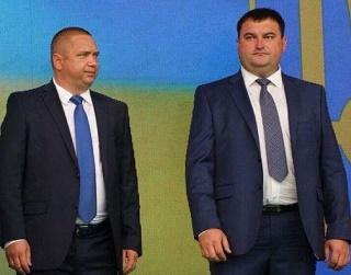 Група компаній ПАЕК призначила нове керівництво