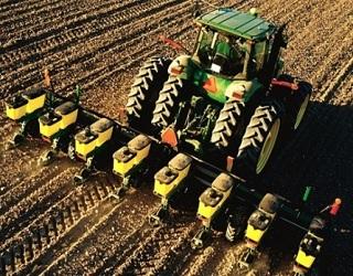 Весняна посівна коштуватиме аграріям Черкащини на третину дорожче, ніж торік