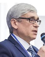 Едуард Мальцев