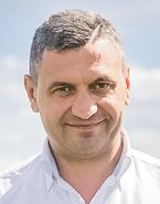 Віктор Карбівський