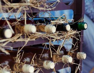 Виноробам, які виготовляють вино з власного винограду, спростили отримання ліцензії