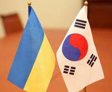 Україна може експортувати до Кореї яєчні термічно оброблені продукти