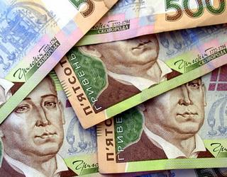 «Бахмутський аграрний союз» у 2017 році отримав 30 млн грн чистого прибутку