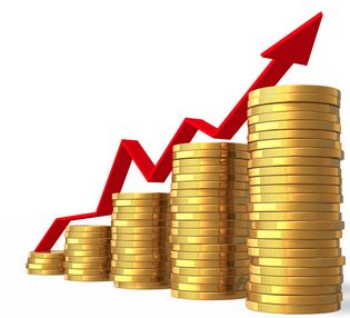 «ДніпроАзот» торік збільшив прибуток у 10,5 раза