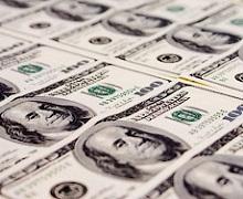 IFC надасть «Ниві Переяславщини» $12,5 млн кредиту