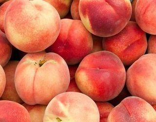 Світовий ринок персика й нектарину зростатиме