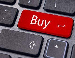 BASF придбає в Bayer частину бізнесу вартістю 1,7 млрд євро