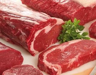 Туреччина відкрила ринок для української яловичини