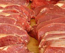 Світові ціни на м'ясо у квітні дещо знизилися