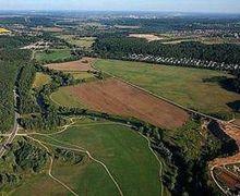 На Львівщині спростять пошук сільгоспугідь для інвесторів