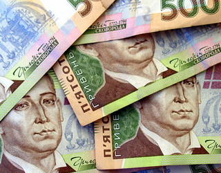В Україні за рахунок аграрних розписок залучили 2,85 млрд грн на розвиток бізнесу