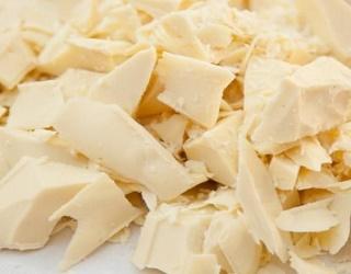 Вінницький олійножировий комбінат на 44% наростив виробництво твердих жирів