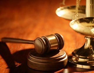 Суд обрав власникам комплексу «Агромарс» запобіжний захід