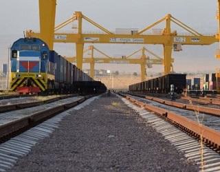 Південна залізниця збільшить кількість станцій, що вантажитимуть  цукровий буряк