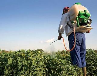 Комбінування пестицидів може мати негативні наслідки