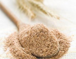 Кролевецький комбінат хлібопродуктів вироблятиме житнє борошно