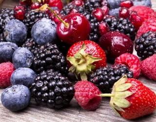 Експорт плодів і ягід гальмує неузгодженість фітосанітарних заходів із імпортерами