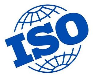 Гнідавський цукровий завод отримав сертифікат управління якістю ISO 9001