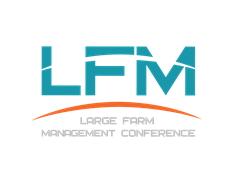 Міжнародна конференція «Ефективне управління агрокомпаніями»